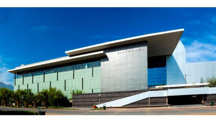 Monterrey reactivará su industria de reuniones