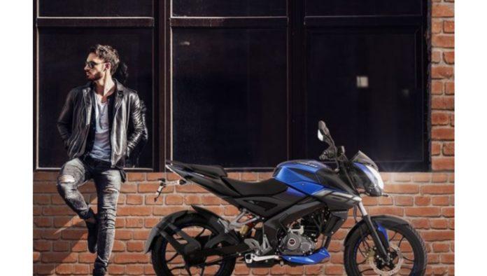 ¿Quieres salir a rodar tu motocicleta? Te proponemos 5 consejos útiles