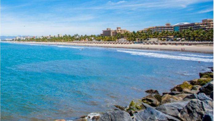 Los mejores resorts en Riviera Nayarit