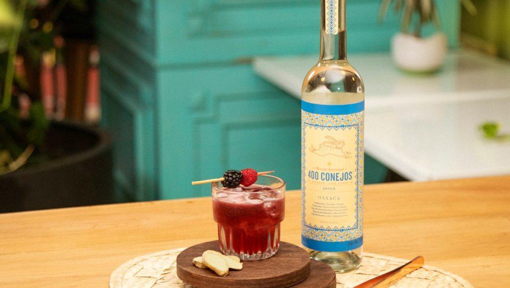 Vinos, destilados y cocteles: aliados para celebrar San Valentín