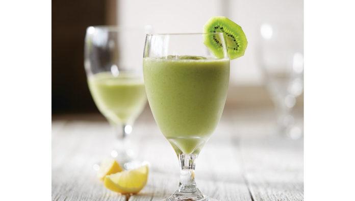 3 smoothies para iniciar tus mañanas con toda la energía