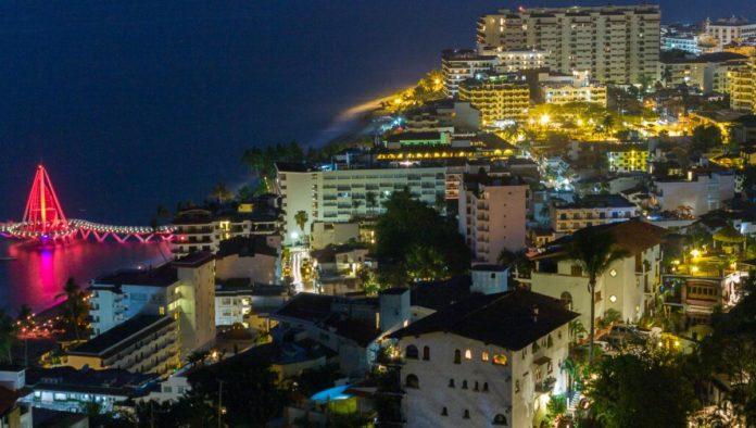 Puerto Vallarta, lista para que descubras nueve circuitos de naturaleza