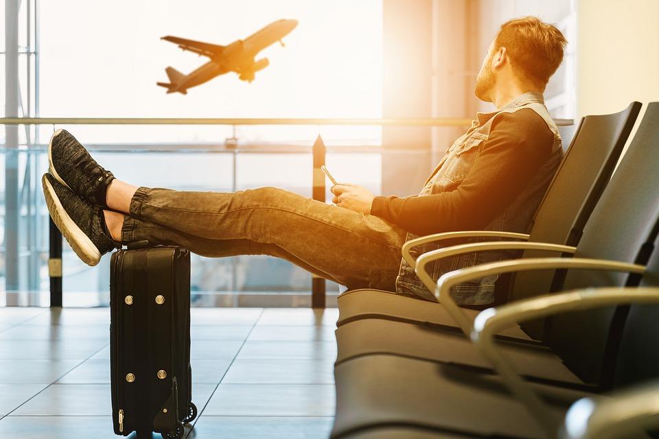 Errores que debes evitar para viajar barato