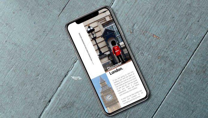 5 apps infalibles para viajeros