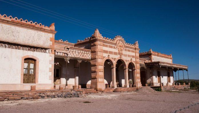 Casas Grandes, el Pueblo Mágico que se descubre mediante sus zonas arqueológicas