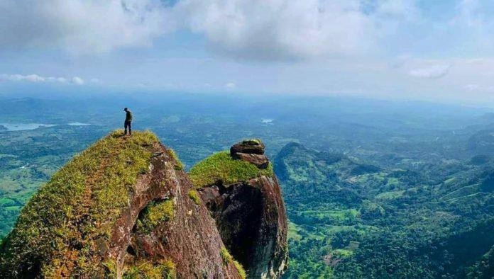 Cerro de La Pava: sube hasta su cima mientras escuchas el aullido del mono araña