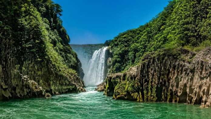 Ecoturismo: 5 destinos mexicanos para disfrutar de esta alternativa