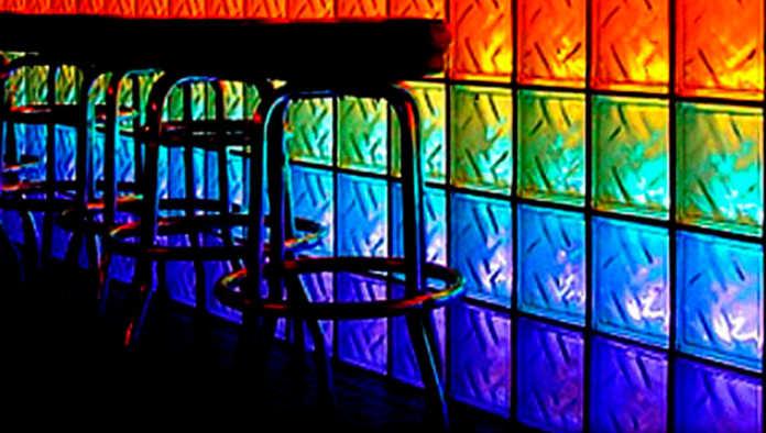El Nueve Bar, el lugar que rompió tabúes