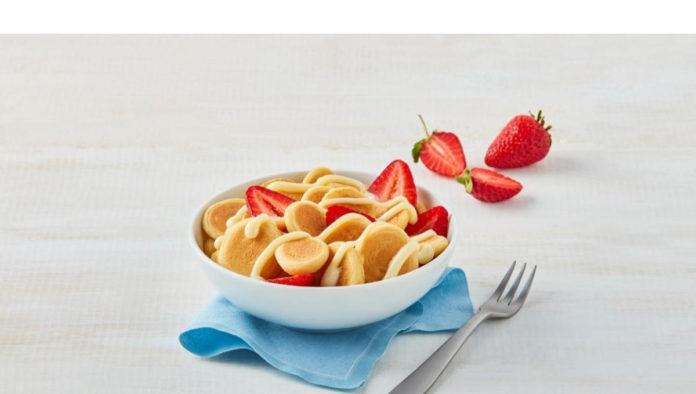 9 beneficios de las fresas para la salud