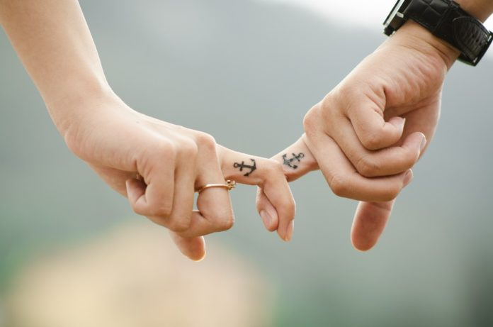 ¿Buscas pareja? El mapa de solteros de la CDMX te podría ser útil