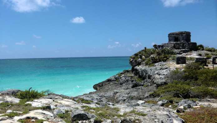 México: ¿cuáles son las Rivieras más famosas del país?