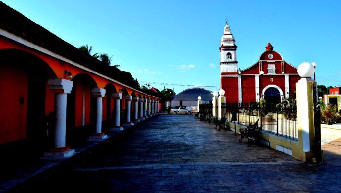 Palizada cumple 10 años como Pueblo Mágico de Campeche