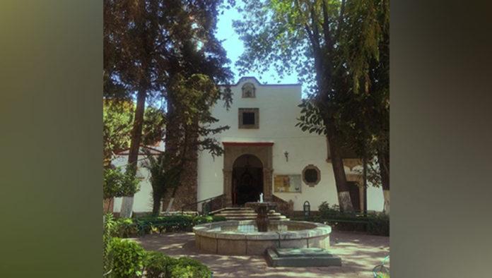 Plaza Romita: un pequeño pueblo dentro de la gran ciudad