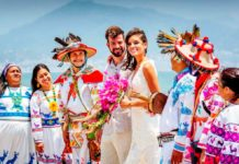 Viva Aerobus prohíbe maletas redondas en vuelos a Cuba