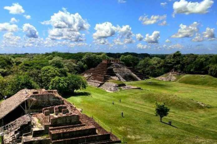 Ruta del Cacao en México, un road trip con sabor a chocolate