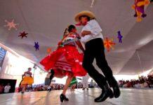¿Ya conoces la Danza de los Diablos? Una manifestación cultural del estado de Guerrero