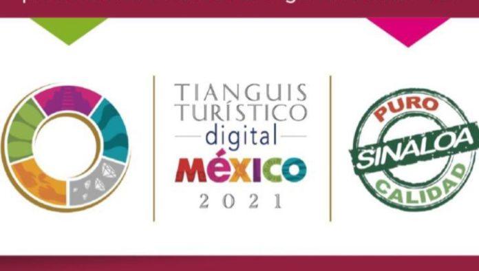 Sectur confirma la segunda edición del Tianguis Turístico Digital 2021