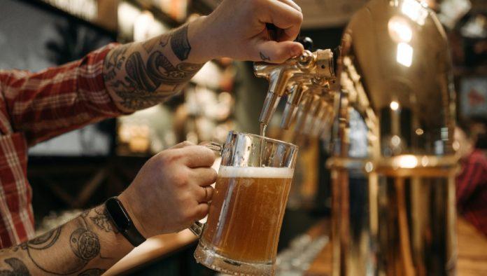 Tijuana: arma tu propia Ruta de la Cerveza en esta ciudad de Baja California