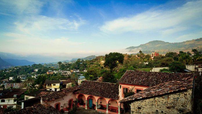 Xochitlán: para explorar la Sierra Mágica de Puebla
