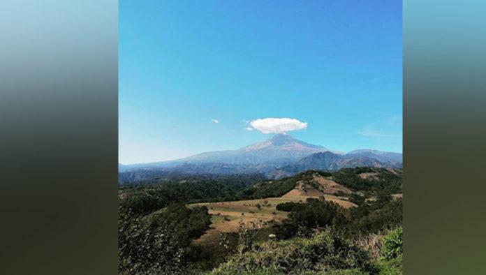 Descubre Xocotla, un rinconcito en el corazón de las Altas Montañas de Veracruz