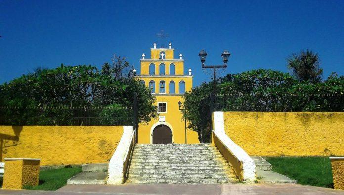 Baja California y Yucatán unen esfuerzos