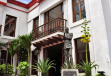 Bubbotel Campeche: déjate envolver en una burbuja de experiencias