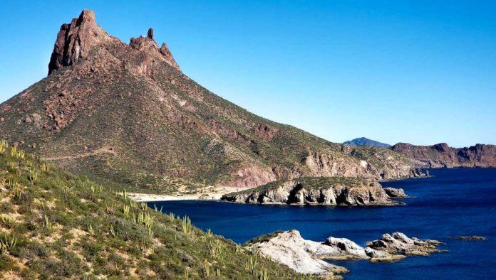 Cerro Tetakawi, para vivir un amanecer inolvidable en Sonora