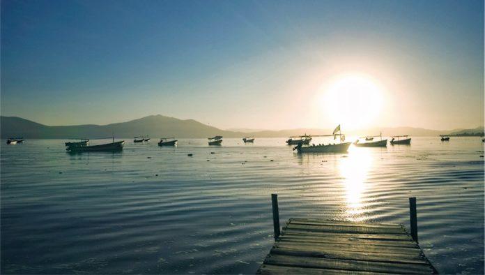 Chapala: el lago más grande de México será tu anfitrión en sus 5 imperdibles