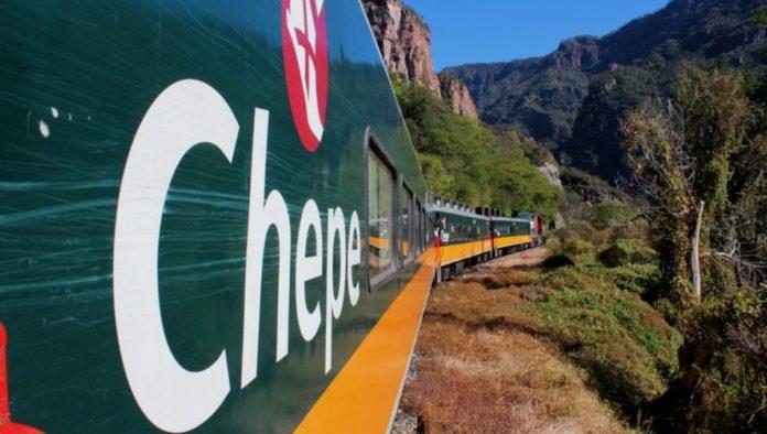 Chepe Express aplicará 30% de descuento a ciudadanos de Sinaloa y Chihuahua