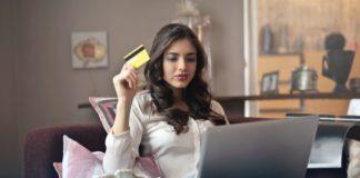 Consume la Baja, tienda electrónica oficial de Baja California