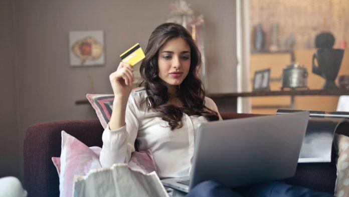 Consume La Baja, tienda electrónica para viajeros conocedores