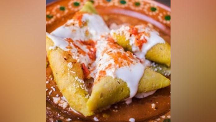 Corundas, el delicioso sabor michoacano