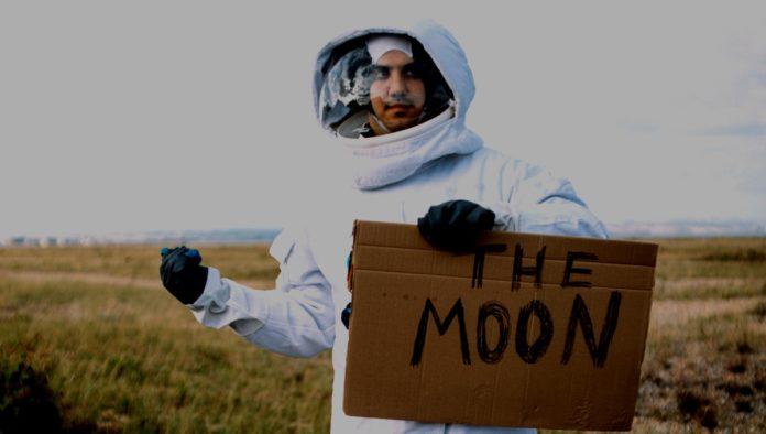 DearMoon, primer viaje lunar tripulado por civiles, ¿te gustaría ser parte de la misión?