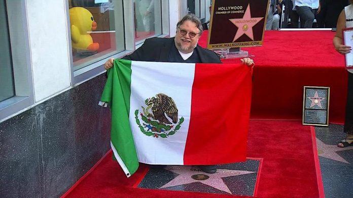 6 mexicanos con una estrella en el Paseo de la Fama de Hollywood