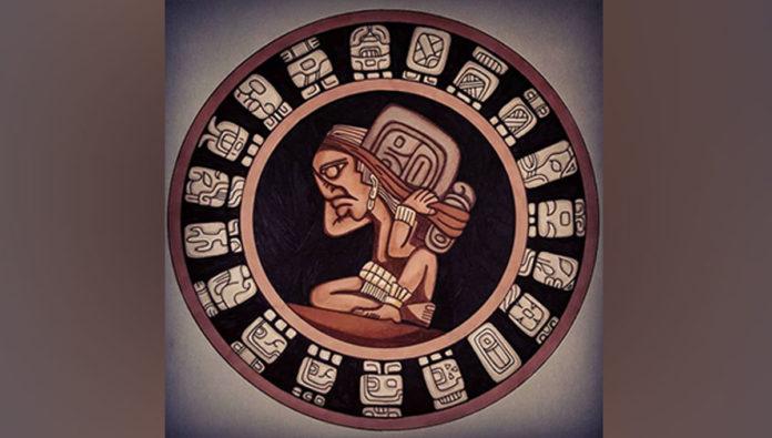 ¿Sabes cuál es tu signo en el horóscopo maya?