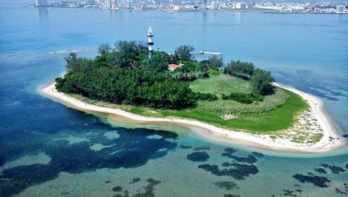 Isla de Sacrificios, un misterio prehispánico resuelto