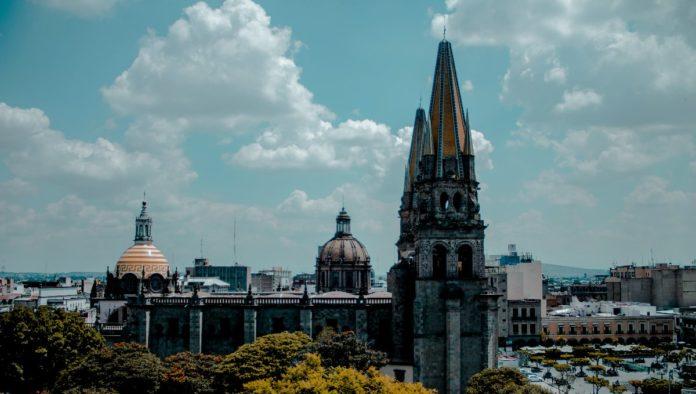 Jalisco apuesta por la industria cinematográfica