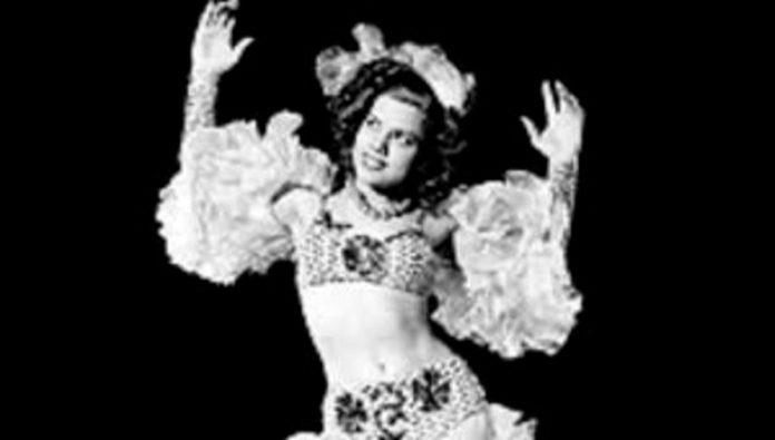 5 datos del mambo para que bailes con cadencia