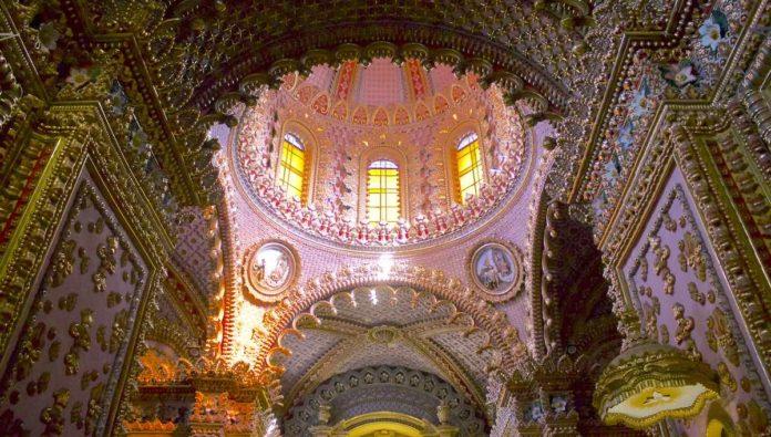 Morelia: 5 monumentos históricos que embellecen la capital de Michoacán