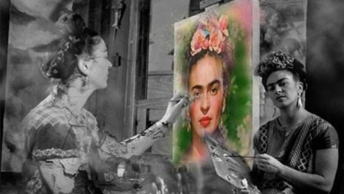 Museo Frida Kahlo, una experiencia sensorial en Playa del Carmen