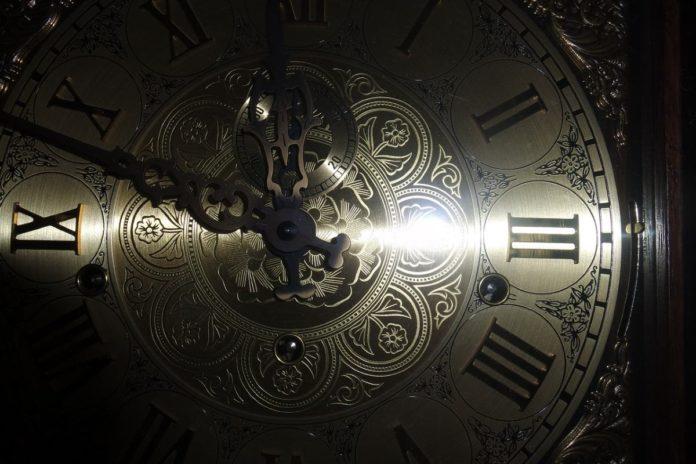 Museo del Reloj de Zacatlán, donde el tiempo detiene su marcha