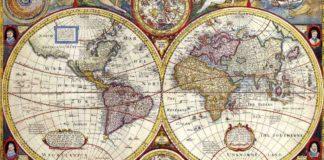 Museo Franz Mayer reabre sus puertas con muestra cartográfica