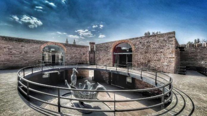 Museo Leonora Carrington, recinto cultural que te dejará maravillado