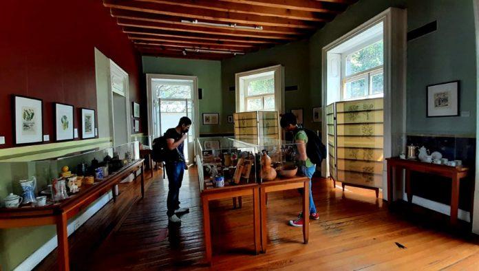 Museos gastronómicos para un recorrido cultural deli por México