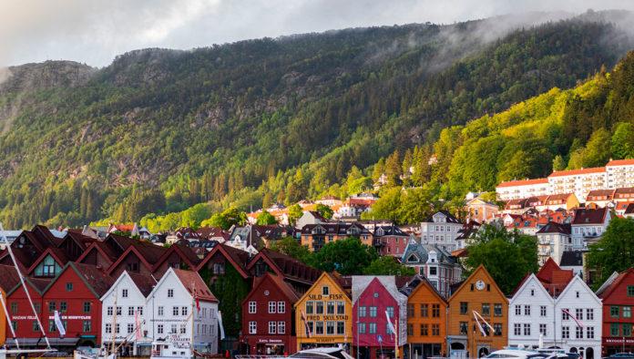 5 datos que no sabías de Noruega