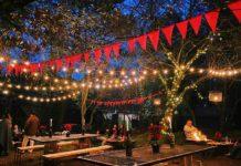 Presencial o en línea, así será el Festival del Tamal y Atole 2021