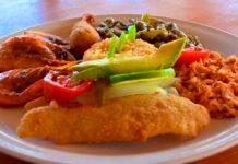 Las 5 especias más usadas en la cocina Mexicana