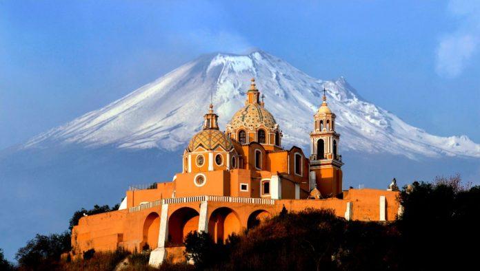 Puebla: tours para reencontrarse con la esencia de un estado que lo tiene todo