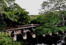 Yelapa, la bahía escondida de Jalisco