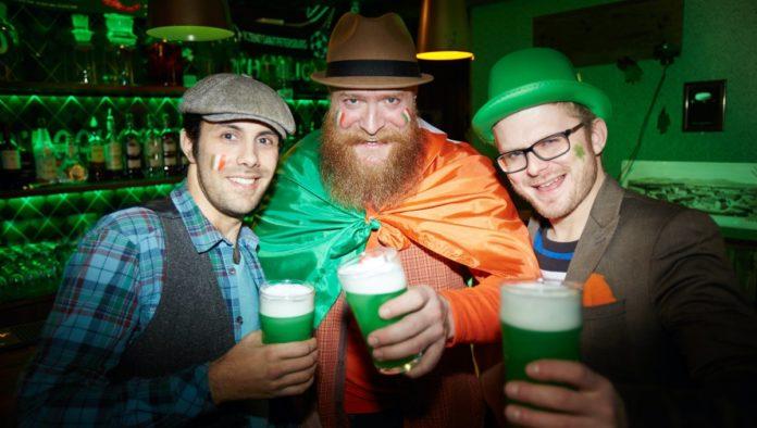 Día de San Patricio: ¿en qué consiste la fiesta irlandesa más famosa del mundo?
